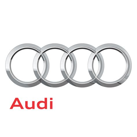 Audi Official Logo Audi Logo Wallpapers Pictures Images