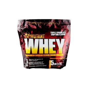 Mutant Whey 15 Lbs mutant whey 5 lbs chocolate eruption farmacia ni 195 177 o pharmacy in mexico of