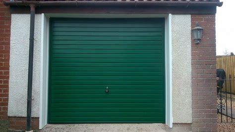 Garage Door Suppliers Uk by Ayrshire Garage Doors Ltd Garage Door Suppliers Installers