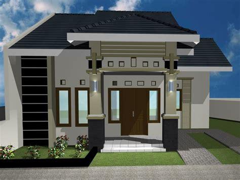 desain rumah elegan minimalis kumpulan desain rumah minimalis ala eropa gambar desain