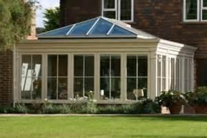 Kitchen Extension Design Ideas orangery roof lanterns