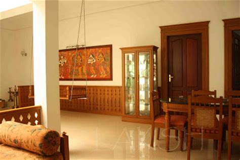 Indian Home Interiors by Celebrations Decor An Indian Decor Blog Ethnic Interiors