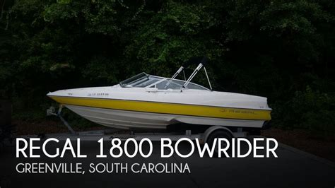 sea ray boats greenville sc greenville new and used boats for sale