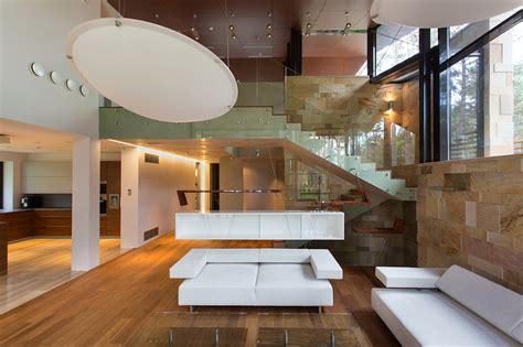 casas modernas decoracion de interiores casa de co con planos dise 241 o de fachada e interiores