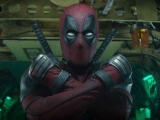 deadpool 2 metacritic deadpool 2 reviews metacritic