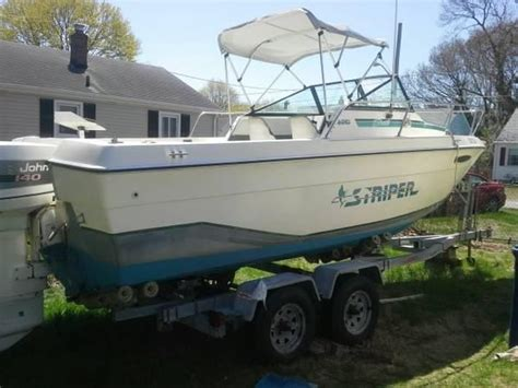 seaswirl  boats  sale