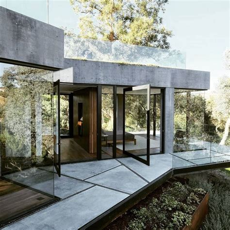 residential architectural design 17 best ideas about exterior houses on