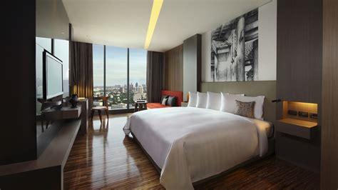 bangkok room so cozy 5 luxury hotel in bangkok so sofitel bangkok