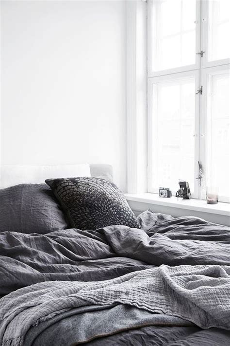 grey bed linens best 25 gray bedding ideas on bedding master