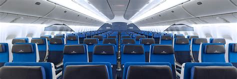 compare book flights last minute tickets cheap flights klm