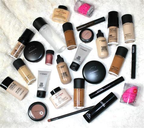 Eyeshadow Haul image gallery makeup haul