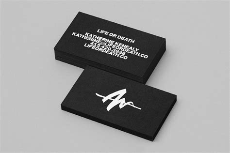 motion graphics business card template the best business card designs no 9 bp o