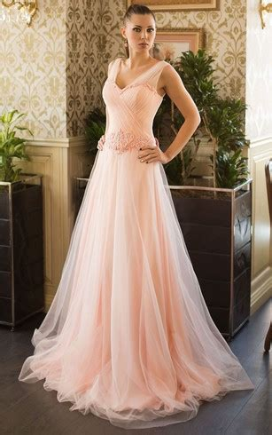 Bridesmaid Dresses For Small Bust - bridesmaid dresses for big busts midway media