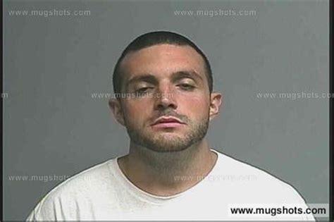 Arrest Records Lake County Ohio Devin Michael Sell Mugshot Devin Michael Sell Arrest Lake County Oh