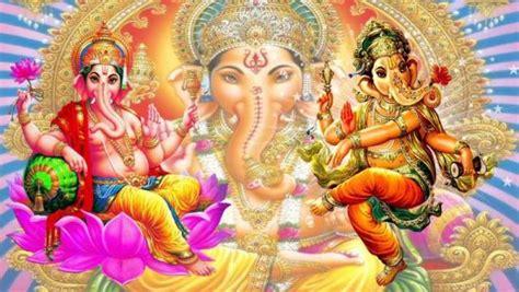 what does opulence mean in english ganapati atharvashirsha benefits hindi english lyrics mp3