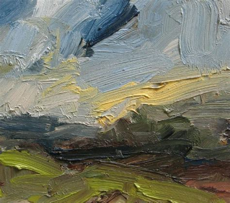 Landscape Artists Kent 17 Best Images About Louise Balaam On Cornish