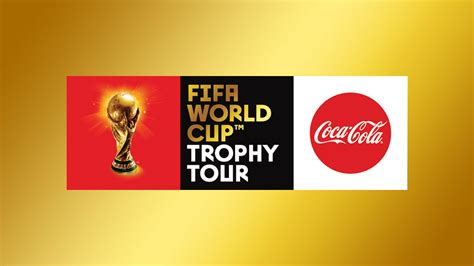 fifa world cup live when where 2018 fifa world cup to take place