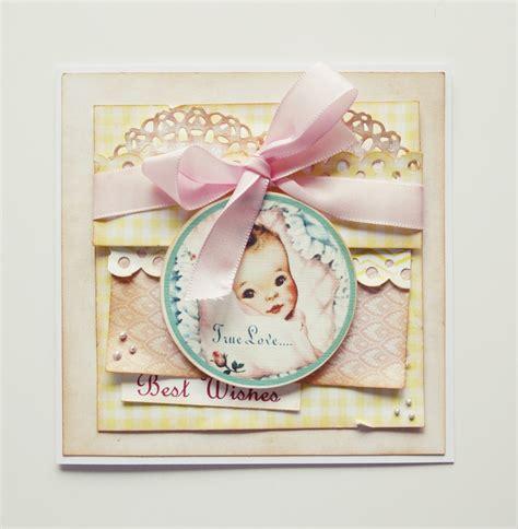 Best Handmade Cards - handmade cards aganappycakes
