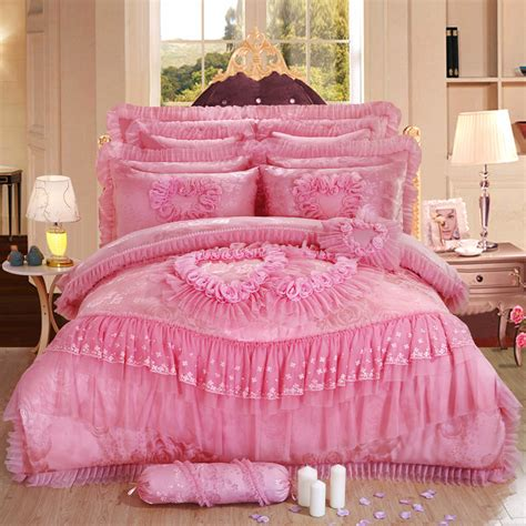 Where To Buy Cheap Bed Sets Discount Bedding Sets Wonderful Discount Linen Bedding Part 14 Size Of Linen Sheets