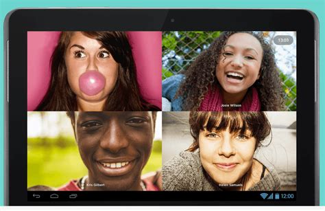 best chat app 10 best free chat apps for android and iphone 2017