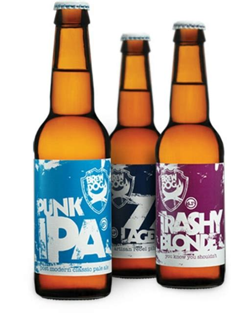 sink the bismarck beer 124 best images about beers good bad on pinterest