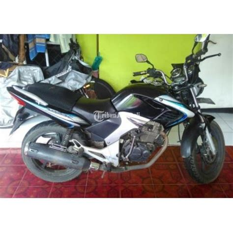 Murah Tromol Set Honda Tiger Revo Original motor bekas honda murah tiger revo 2007 mulus siap pakai
