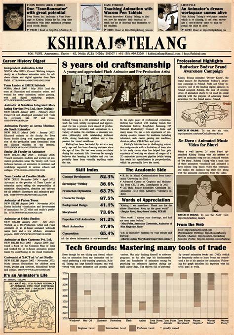 editable olden times newspaper