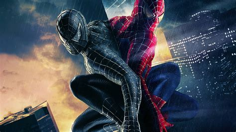 spiderman hd pictures amp wallpapers a7 download
