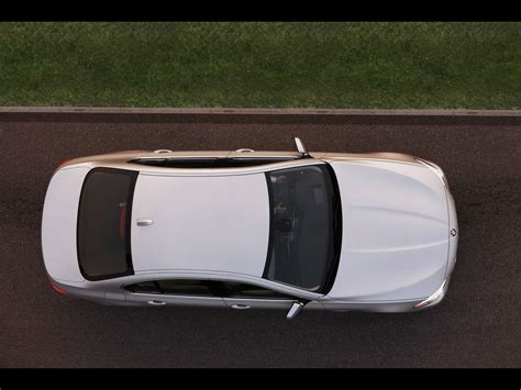 vehicle top view sedan car top view www pixshark com images galleries