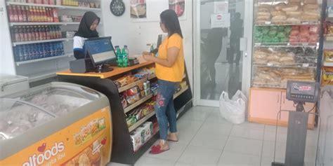 distributor nugget champ bekasi reseller supplier