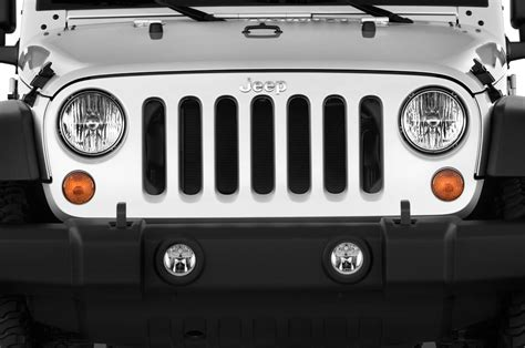 jeep roof project kahn modifies jeep wrangler with targa roof red