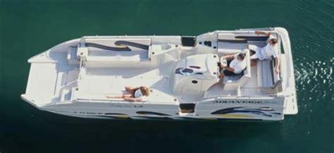 eternal boats 28 catamaran deck boat 26 party cat lx advantage boats