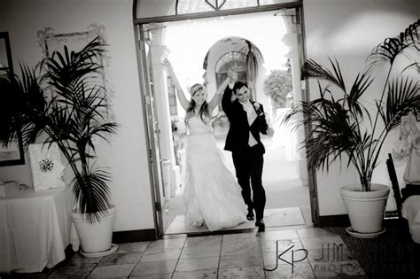 Wedding Song Recommendations by Wedding Song Recommendations Grand Entrance Wedding Dj