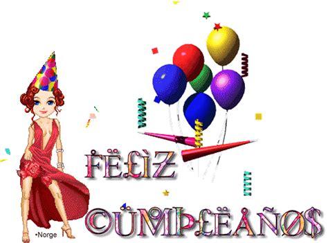 imagenes de feliz cumpleaños nayeli feliz cumplea 241 os amigo que pases un lindo dia spider