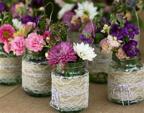 bridal shower table centerpiece ideas bridal showers part 3 the decorations