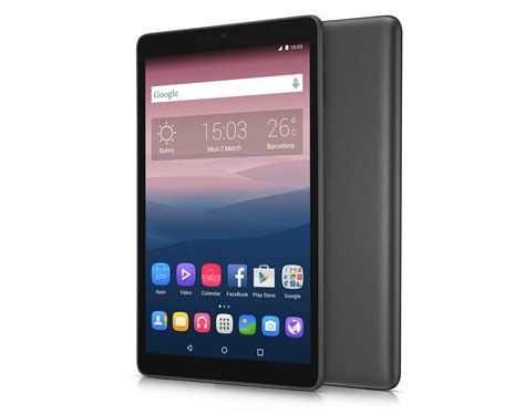 Hp Alcatel Idol 3c alcatel intros onetouch idol 3c pixi and pixi 3 10 tablet in berlin android community