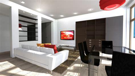 soggiorno ledusa idee soggiorno idee creative di interni e mobili
