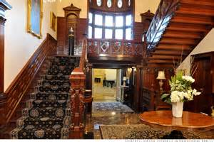 1900 home decor pre 1900 grand staircases from gatsby to mad men home