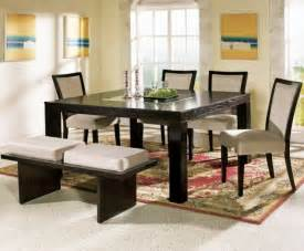 How To Set A Dining Room Table Top 8 Pictures Dining Room Table Dining Decorate