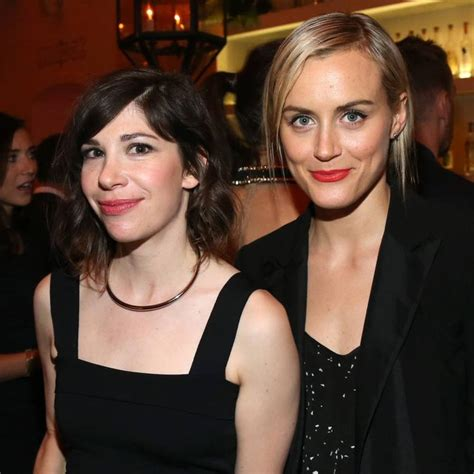 gay celeb news 27 of the most epic same sex female power couples