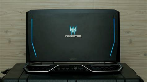 Laptop Acer Predator acer predator 21 x review daily philippine