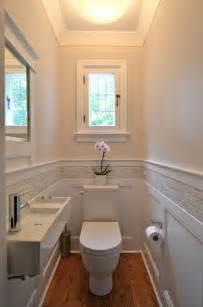 Bathroom ideas bathroom midcentury with daltile bathroom tile 14 jpg