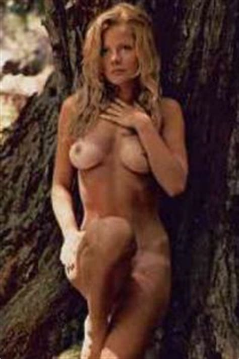 Heather Menzies Naked