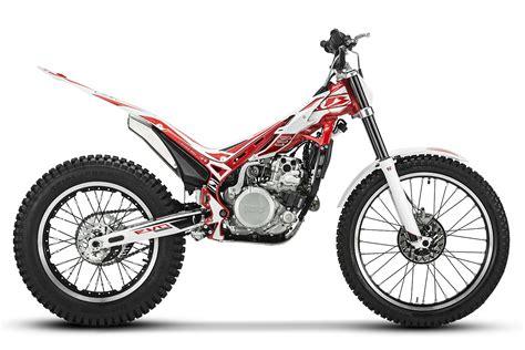 Trial Motorrad Technik by Tus Ffb 183 Trialsport 183 Motorrad
