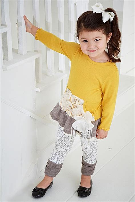 High Quality Imported Clothes Yellow Grey Soft Knit Sweater Wanita new boutique n sz 4t mustard