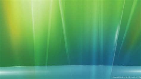 windows vista aurora wallpapers hd wallpapers  desktop