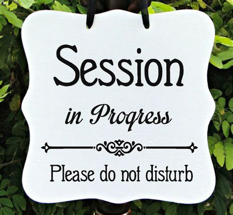 signs sony dsc meeting door signs signss