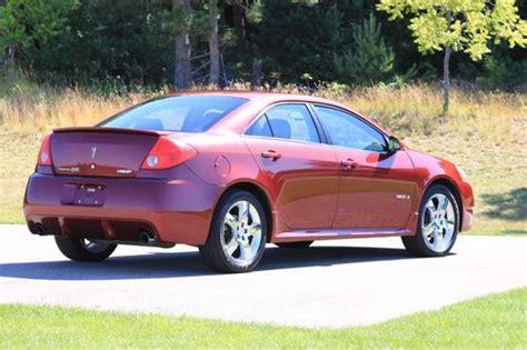 2008 pontiac g6 gxp specs pontiac g6 gxp coupe 2009 pontiac g6 review cargurus