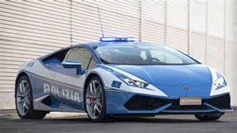 How Is A Lamborghini Lamborghini Hurac 225 N Has Joined Italy S