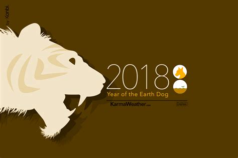 new year 2018 year of the horoscope horoscope 2018 year of the 2018 s predictions